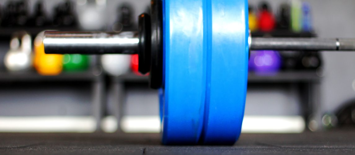 træningsfrekvens, styrketræning, personlig træner, sundhed